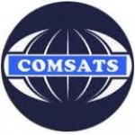 2012-2013 COMSATS Scholarships for Graduate Students in Pakistan