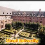 Ghent University Scholarships
