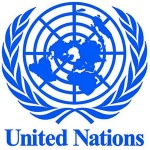 The United Nations International Law Fellowship Programme in Netherlands, 2013