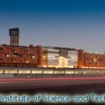 NOOR Lab Master's Scholarships, Masdar Institute of Science and Technology, UAE