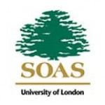 SOAS, Masters Scholarships ,Faculty of Arts & Humanities, University of London ,UK
