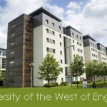 University of West of England