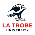 La Trobe University Scholarships