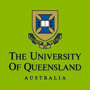 Queensland University of Technology,Australia