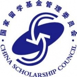 CSC China Scholarship 2015-2016 for International Students