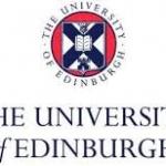 Edinburgh Global Undergraduate Scholarships Programme UK 2015