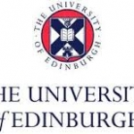 Edinburgh Global Masters Scholarships 2015 UK