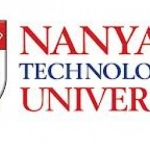 Nanyang Technological University CLASS Postdoctoral/Research Fellowships in Singapore, 2017