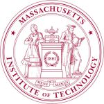 Legatum Fellowship Program at Massachusetts Institute of Technology in USA 2015