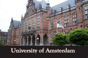 Phd scholarships at university of amsterdam in netherlands 2017 phd scholarships at university of amsterdam in netherlands 2017 scholarshipsads spiritdancerdesigns Gallery