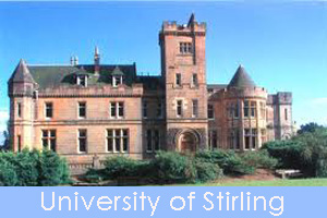 how to get a scholarship as undergraduate in top universities