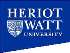 Heriot Wat University