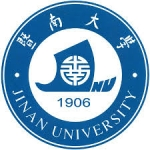 University of Jinan China PhD Scholarship for Pakistani Applicants 2015