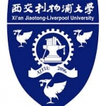 Xi'an Jiaotong-Liverpool University Undergraduate Scholarships in China 2015