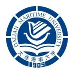Chinese Government International Scholarship Programme China 2015