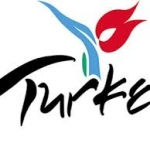 2015 International Scholarships from Turkish Government