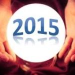 USA Ninja Essays Writing Contest 2015