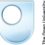 Open University Scholarships