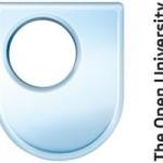 Open University Scholarships