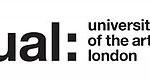 University of The Arts London Scholarships