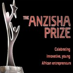 South Africa Anzisha Prize Young Entrepreneurs Awards for Young Africans 2015