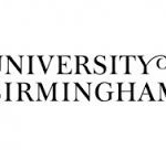 Birmingham College of Arts and Law