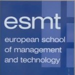 European School of Management and Technology