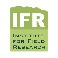Institute for Field Research