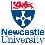 Newcastle University Nigeria Scholarships UK 2015