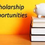 Teaching Assistantship in UAE