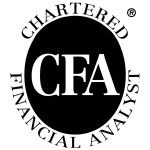 Chartered Financial Analyst Scholarships in USA 2015