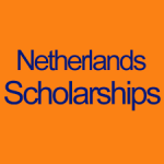 Desmond Fortes Scholarships for Masters Program at University of Twente in the Netherlands, 2017