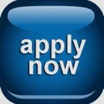 EUME Postdoctoral Fellowships in Germany 2015