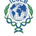 ICGEB Postdoctoral Fellowships for Developing Countries in Life Sciences 2015