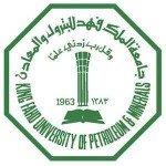 Scholarships in Saudi Arabia KFUPM for International Students, PhD & Masters 2015