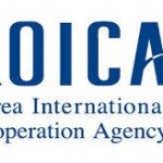 Korea International Cooperation Agency