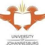 University of Johannesburg International Scholarships in South Africa 2015