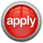 Academic Scholarships of Applied Sciences in Germany 2015