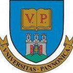University of Pannonia 2015 Research Scholarship Program in Hungary