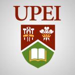 UPEI Graduate Scholarship in Canada 2015