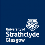 Mackenzie Scholarship for International Students at University of Strathclyde in UK, 2017