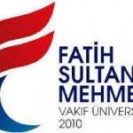 FSMVU Scholarships