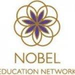 2015 NEN Scholarships Awards For International Students