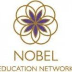 2015 NEN Scholarships Awards