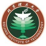 BIT Scholarship for International Students in China 2015