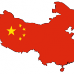 Hydraulic and Civil Engineering Positions of PhD & Postgraduate in China
