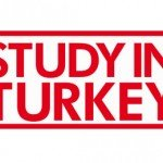 Study Trip of Summer Scholarships