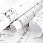 Architecture Scholarships