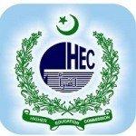 HEC Scholarships