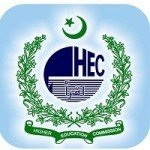 HEC Scholarships